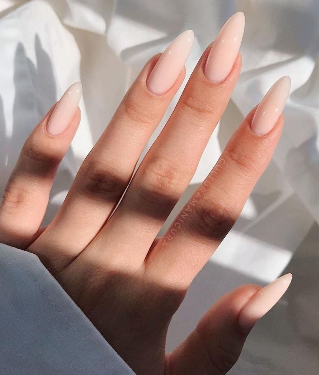 Image about fashion in Nail art by ᯽𝕔𝕒𝕟𝕕𝕪 𝕗𝕝𝕠𝕤𝕤᯽