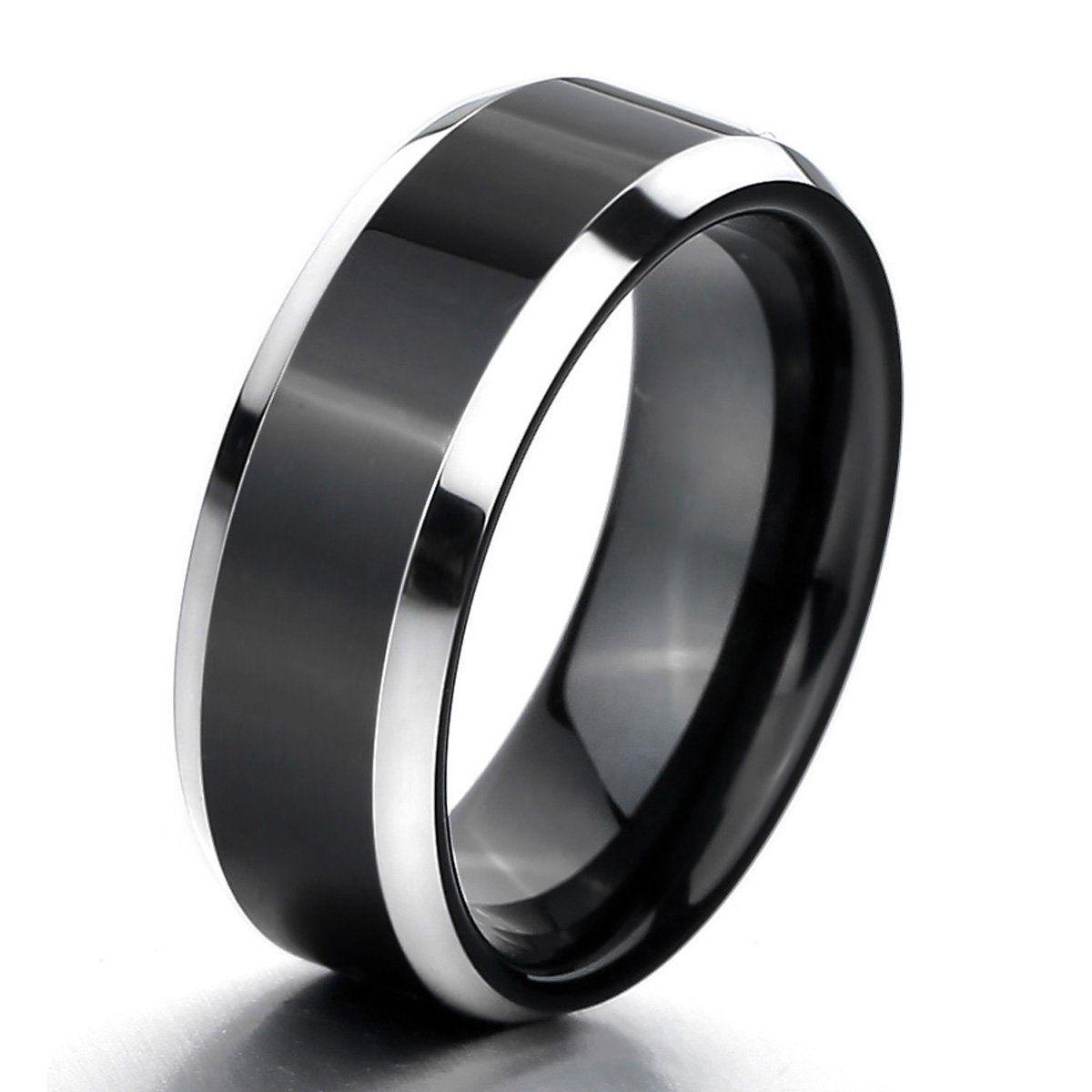 tecnologías sofisticadas calidad nueva especiales Pin en anillo