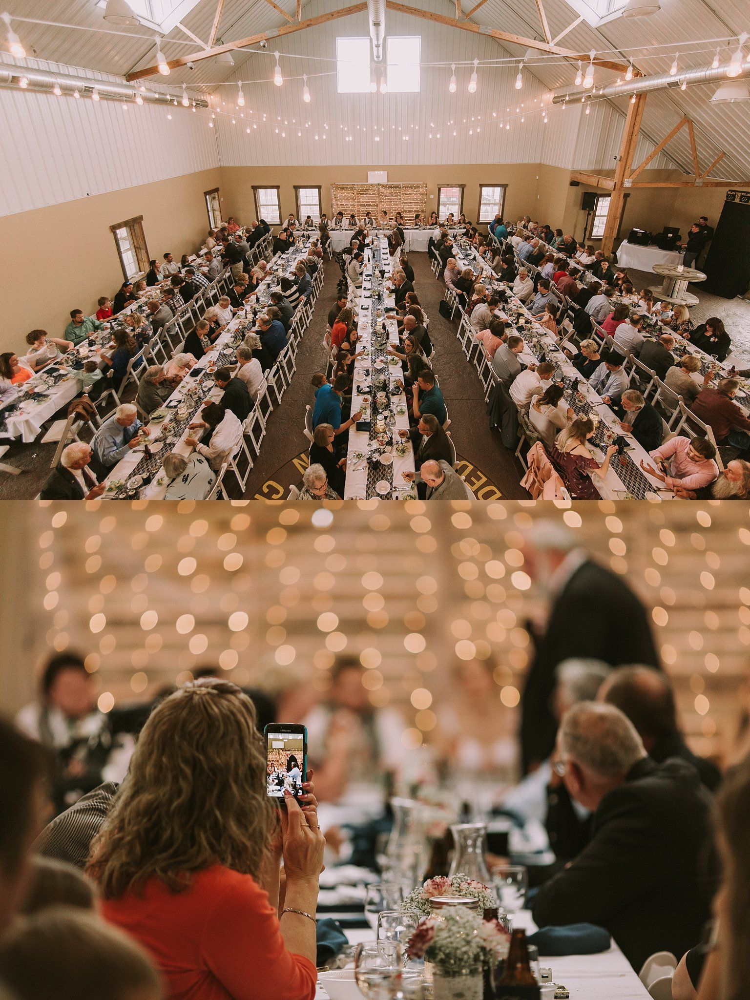 Chaska Wedding Venue. Minnesota Wedding Venue. Outdoor ...