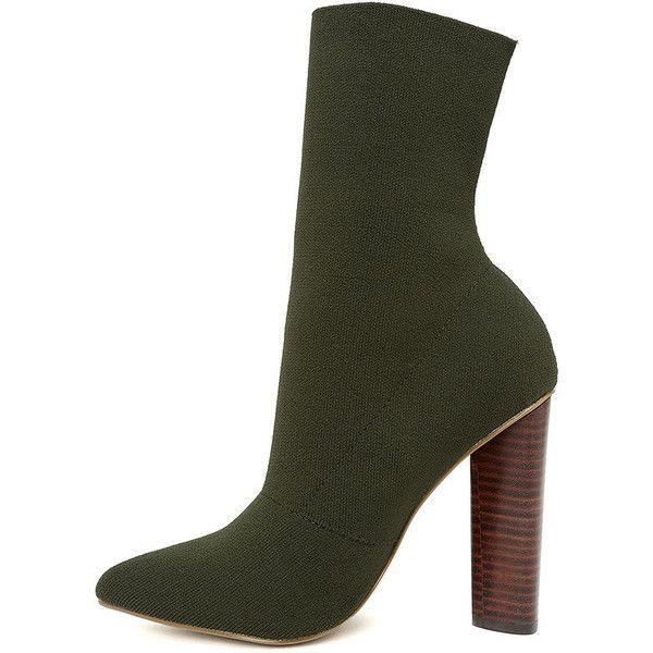 Steve madden boots, Olive boots, Olive