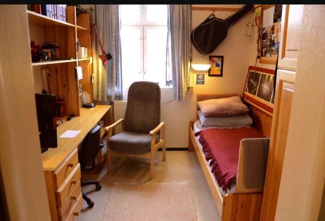 Antique Dining Room Sets Dallas Tx Prison Cells