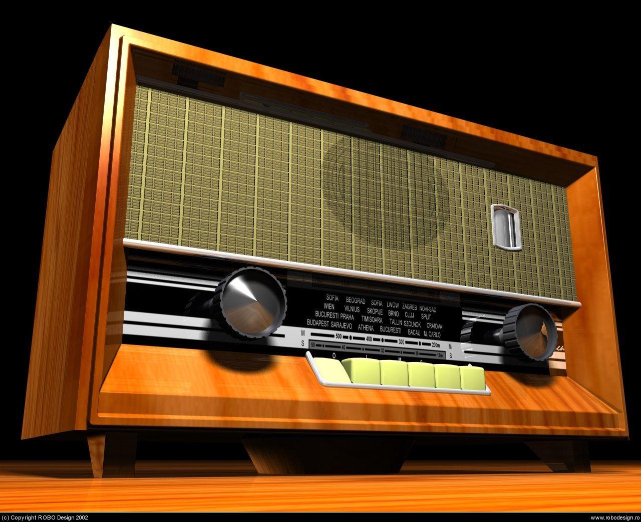 Antique Radio Ge Bakelite Radio Vintage Radio Model 200 Vacume Etsy Antique Radio Vintage Radio Radio
