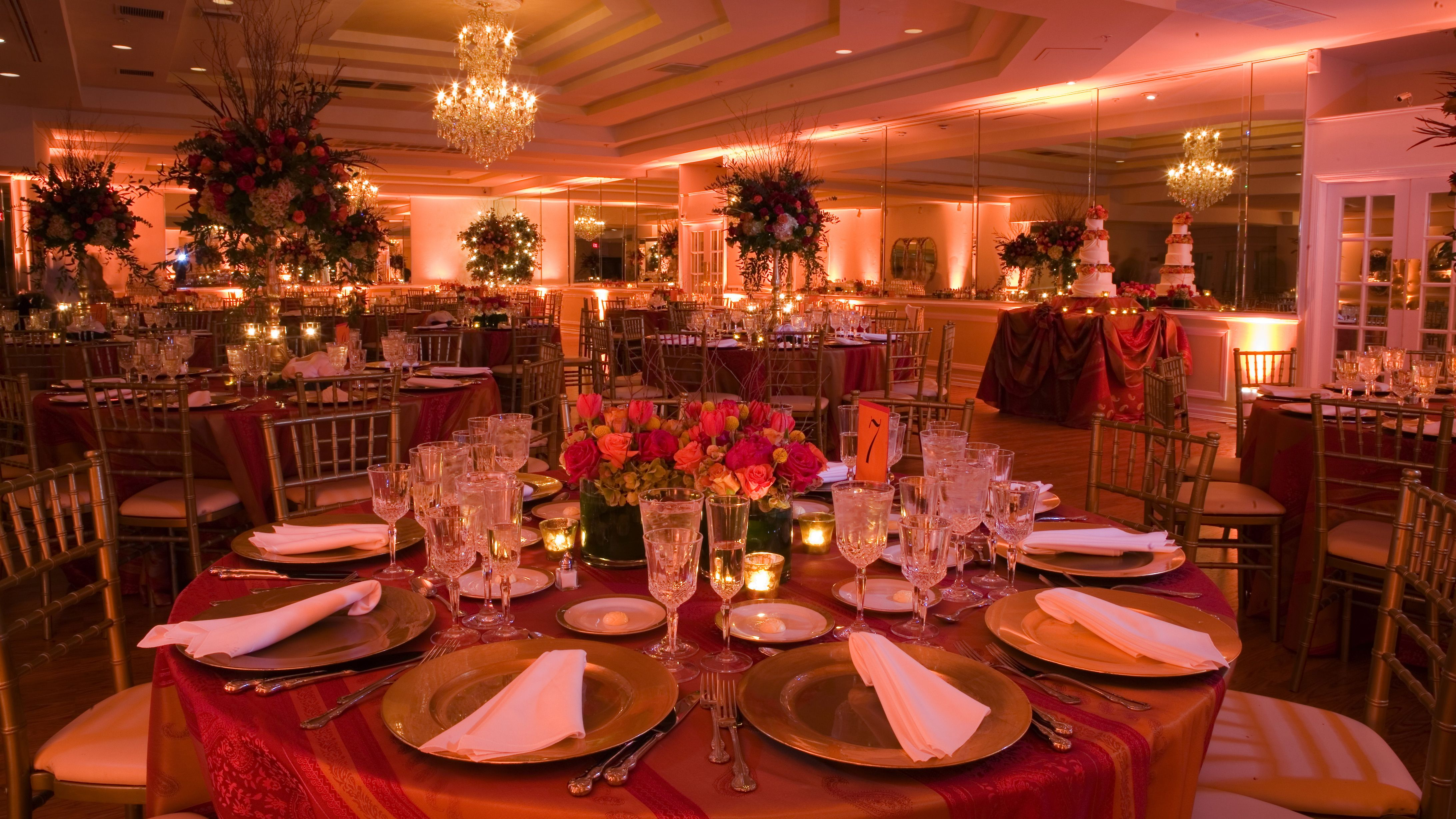 The Villa In Beltsville Md Wedding Venues Pinterest Villas And Perfect