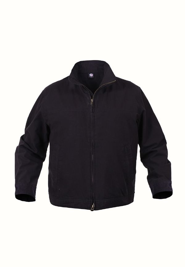 Mens Lightweight Concealed Carry Jacket  e74c9bcd71e
