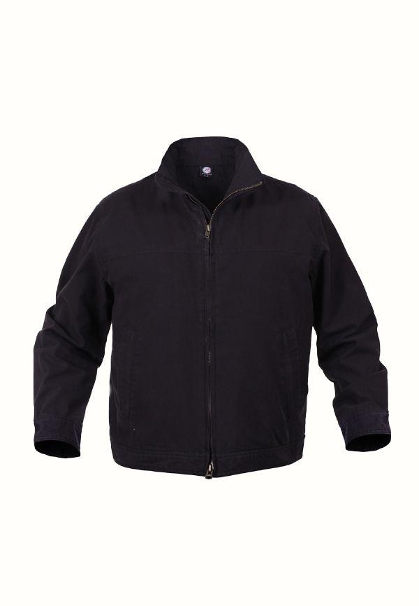 Lightweight Concealed Carry Black Jacket Concealed Carry Jacket b4db437efd8