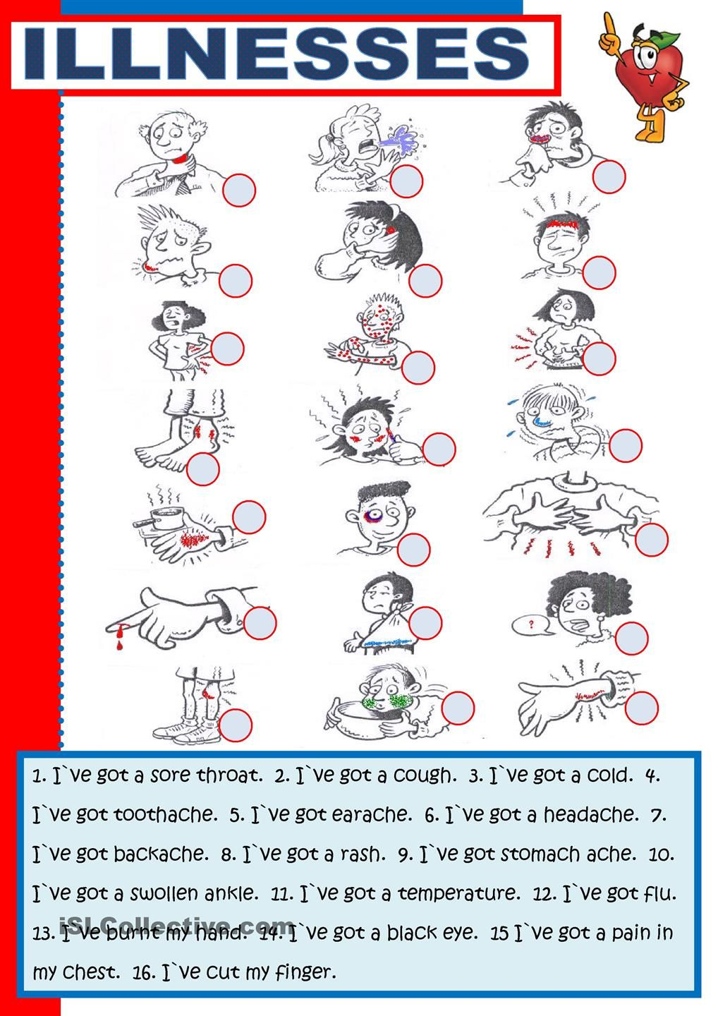 HD wallpapers english worksheets for grade 3 and 4