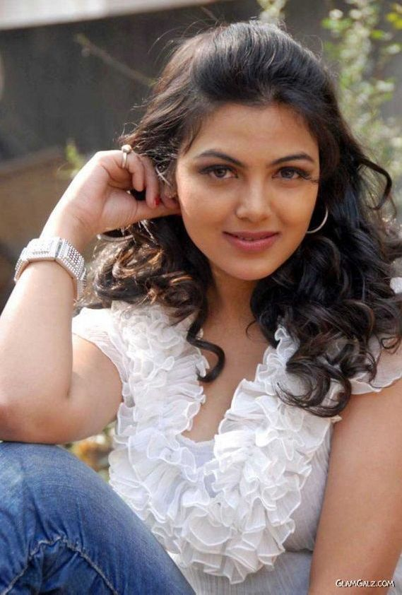 Bollywood new old xxx photos