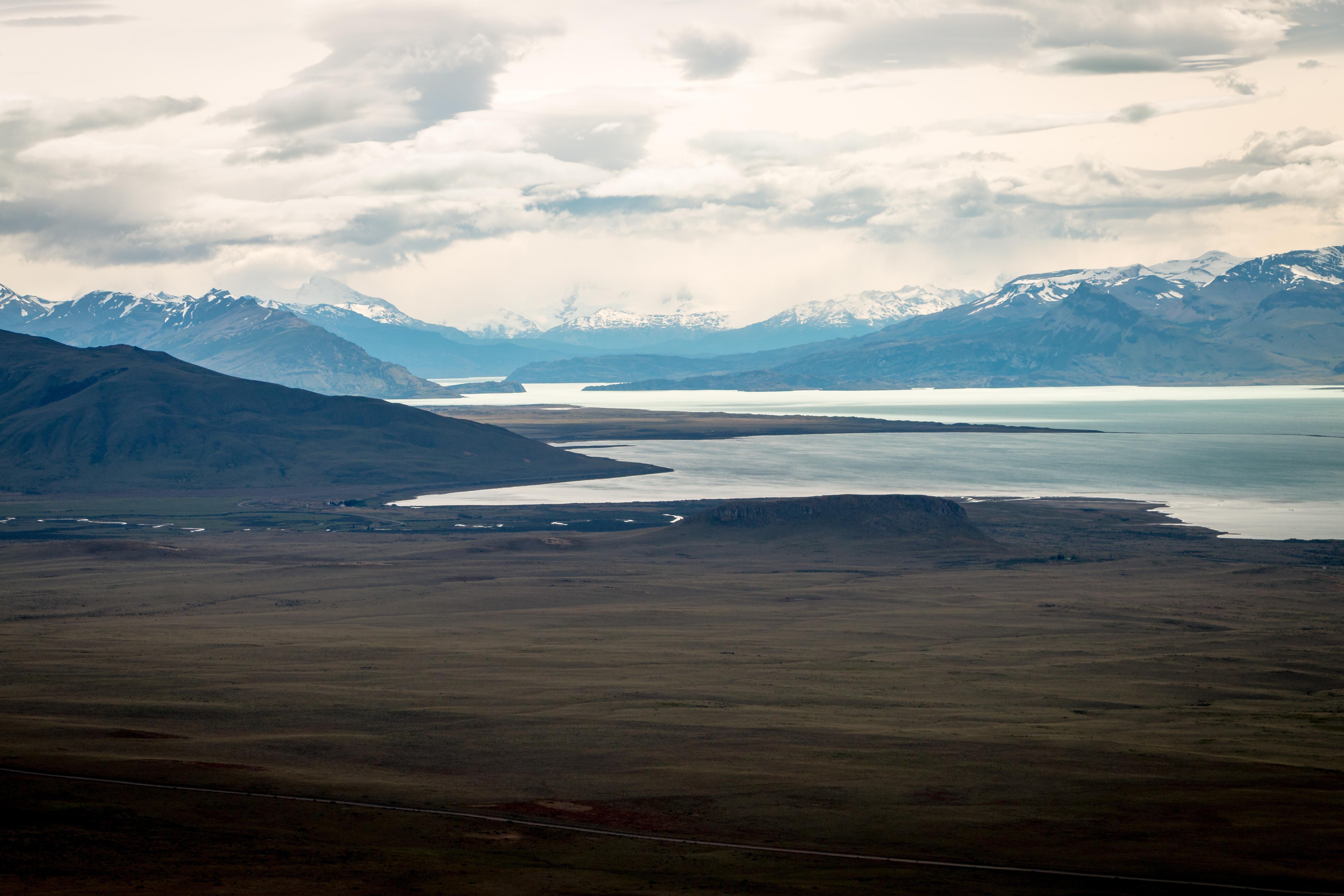Patagonia oc iftlxxsjy nature