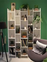 Afbeeldingsresultaat voor karwei boekenkast | diverse huis ...