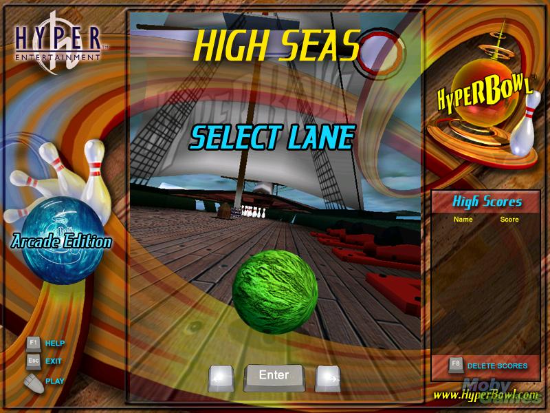 Descargar HyperBowl Pro v4.05 Android Apk (Completo) - http://www.modxapk.net/descargar-hyperbowl-pro-v4-05-android-apk-completo/