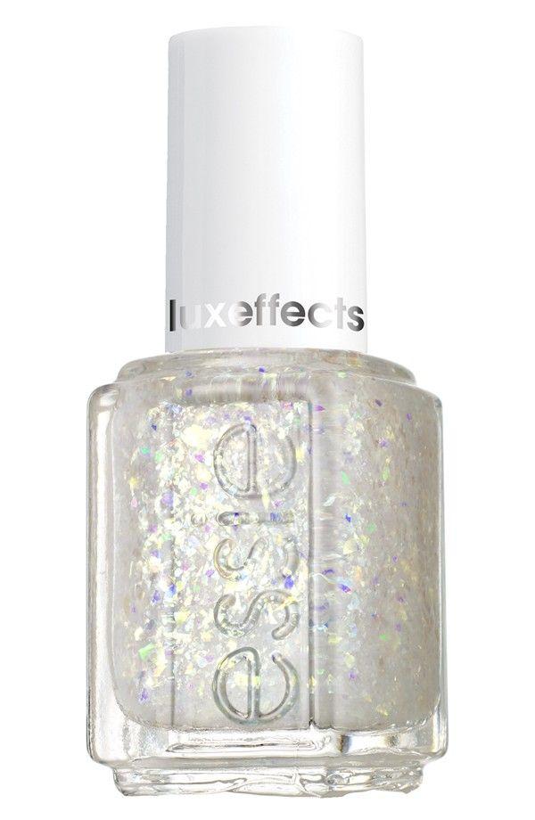 Snowflake fingertips | Nails, Nails, Nails | Pinterest | Productos ...
