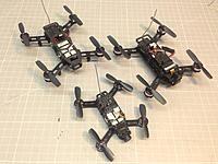 Name 2015 04 12 22 41 59 Jpg Views 62 Size 100 6 Kb Description Lktr120 And Lktr090 Micro Fpv Quads Fpv Drone Fpv Drone Racing