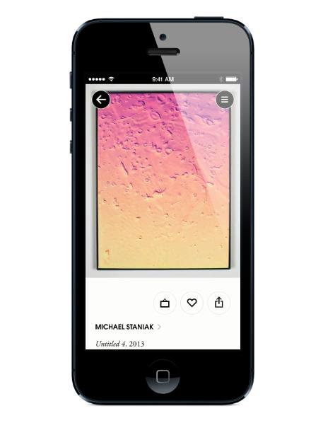 This App Lets You Virtually Hang Art On Walls Before You Buy Hanging Art Hanging Art