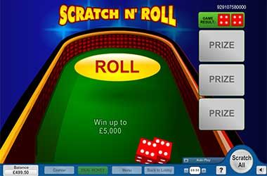 Real money slots online no deposit