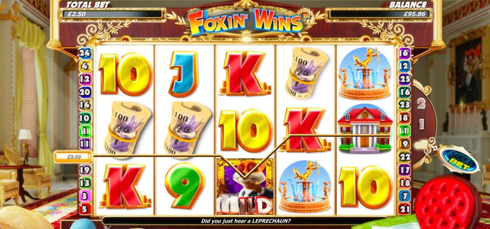 Eur 170 FREE Chip Casino at Treasure Island Jackpots