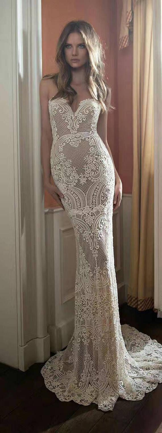 Off white guipure lace fabric venise lace fabric haute couture
