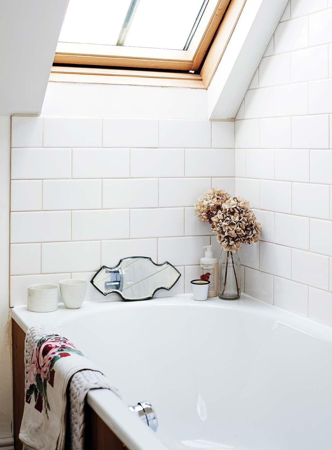 La guía definitiva para el cuarto de baño: Nuevos muebles ...