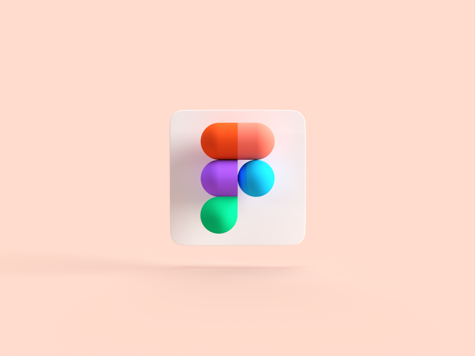 Figma 3d Icon For Mac Os Big Sur In 2020 3d Icons Figma Mac Os