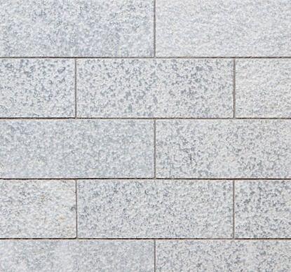 Best Walker Zanger Shift Stone Mosaic Blast Field 3 X 8 400 x 300