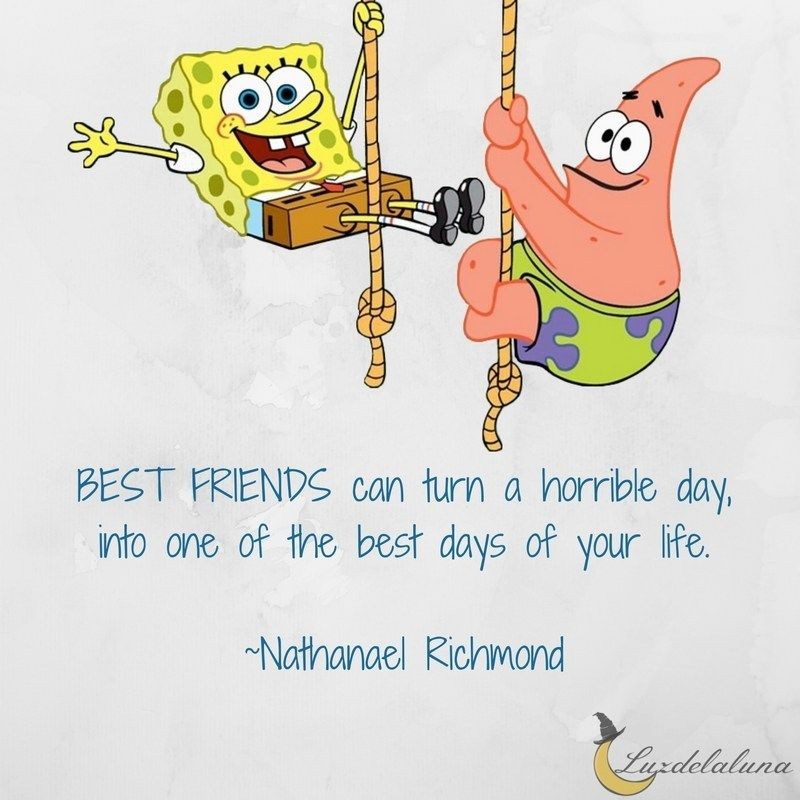 15 Beautiful Best Friend Quotes To Celebrate Friendship