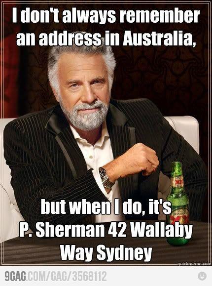 hahaha so true:)