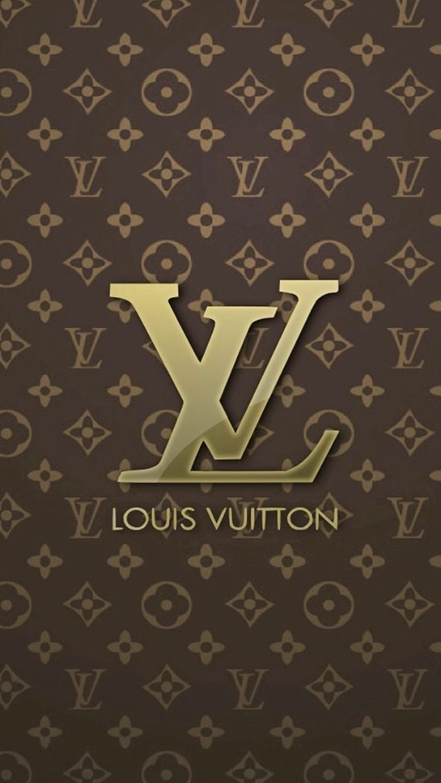 Louis Vuitton - The Brand