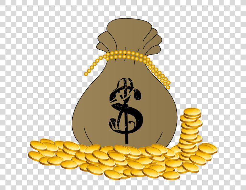 Money Bag Coin Gold Clip Art Money Bag Png Money Bag Bag Blog Coin Coin Purse Gold Clips Gold Clipart Money Bag