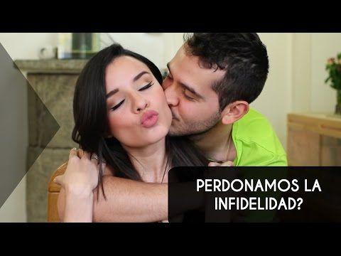 SUSCRIBETE PARA MAS VIDEOS: http://bit.ly/1uPY5AW    Hola a todos!  Somos Marie y Ramon (AKA Melo) una pareja que hace vlogs diarios!  Tenemos 26 y 27 años somos venezolanos/españoles y vivimos en Suiza!  Acompañanos en nuestros viajes experiencias y aventuras del dia a dia!  Visita nuestros canales personales:  Marie: https://www.youtube.com/user/MakeupByMh  Ramon: https://www.youtube.com/user/VellosProject  Espero que les gusten nuestros videos!  Dejennos sus comentarios y no olviden darle…