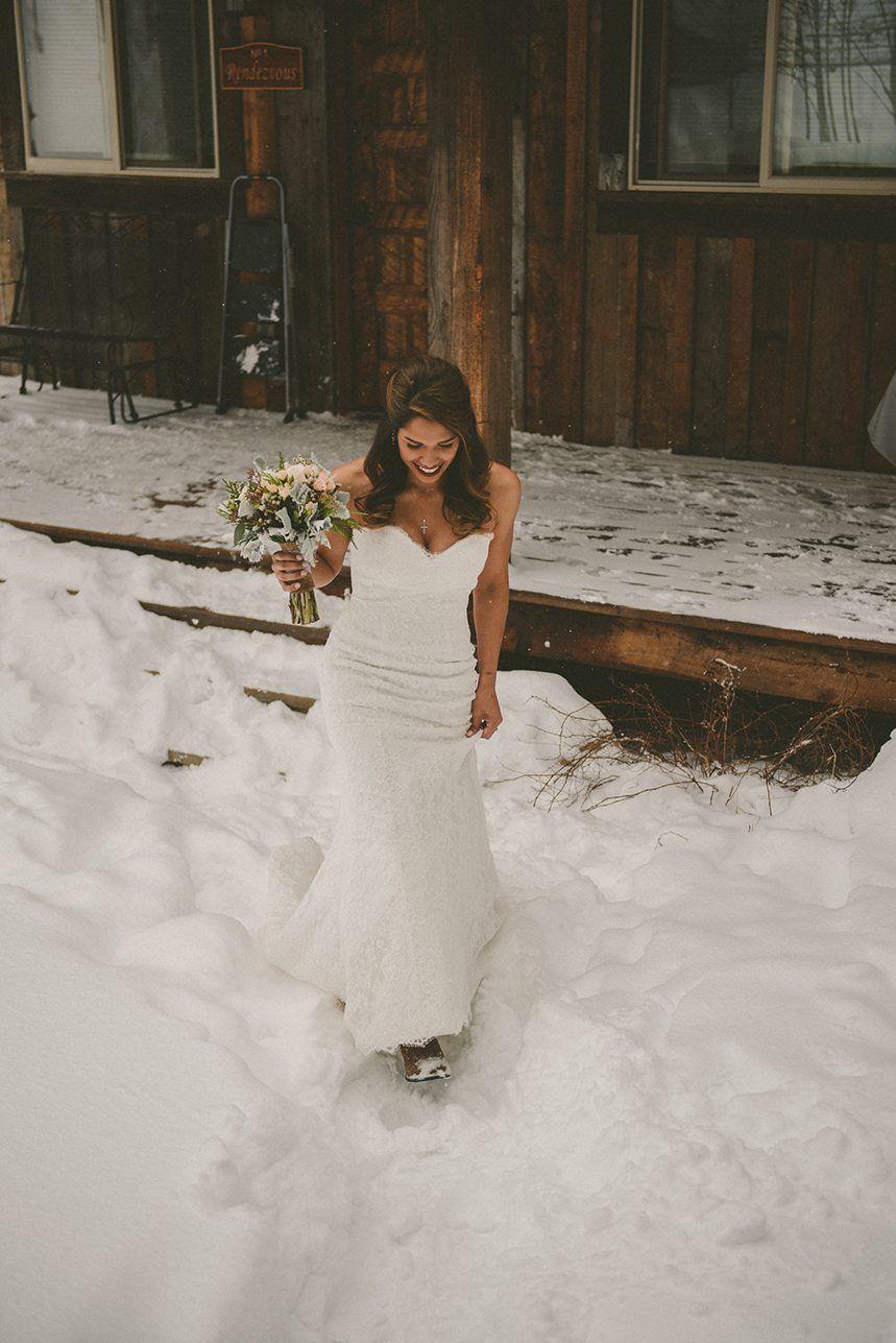10++ Wyoming ranch wedding venues ideas in 2021