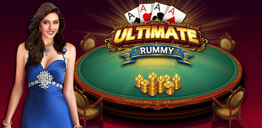 Ultimate RummyCircle Play Rummy Apps on Google Play