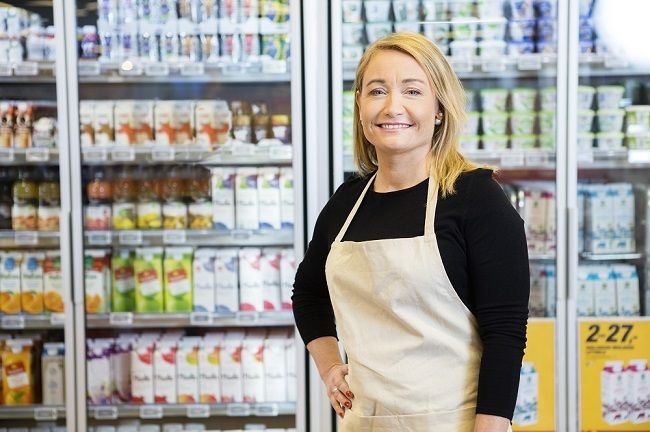 Tips to Buy the Right Commercial Refrigeration for Your Business Purpose