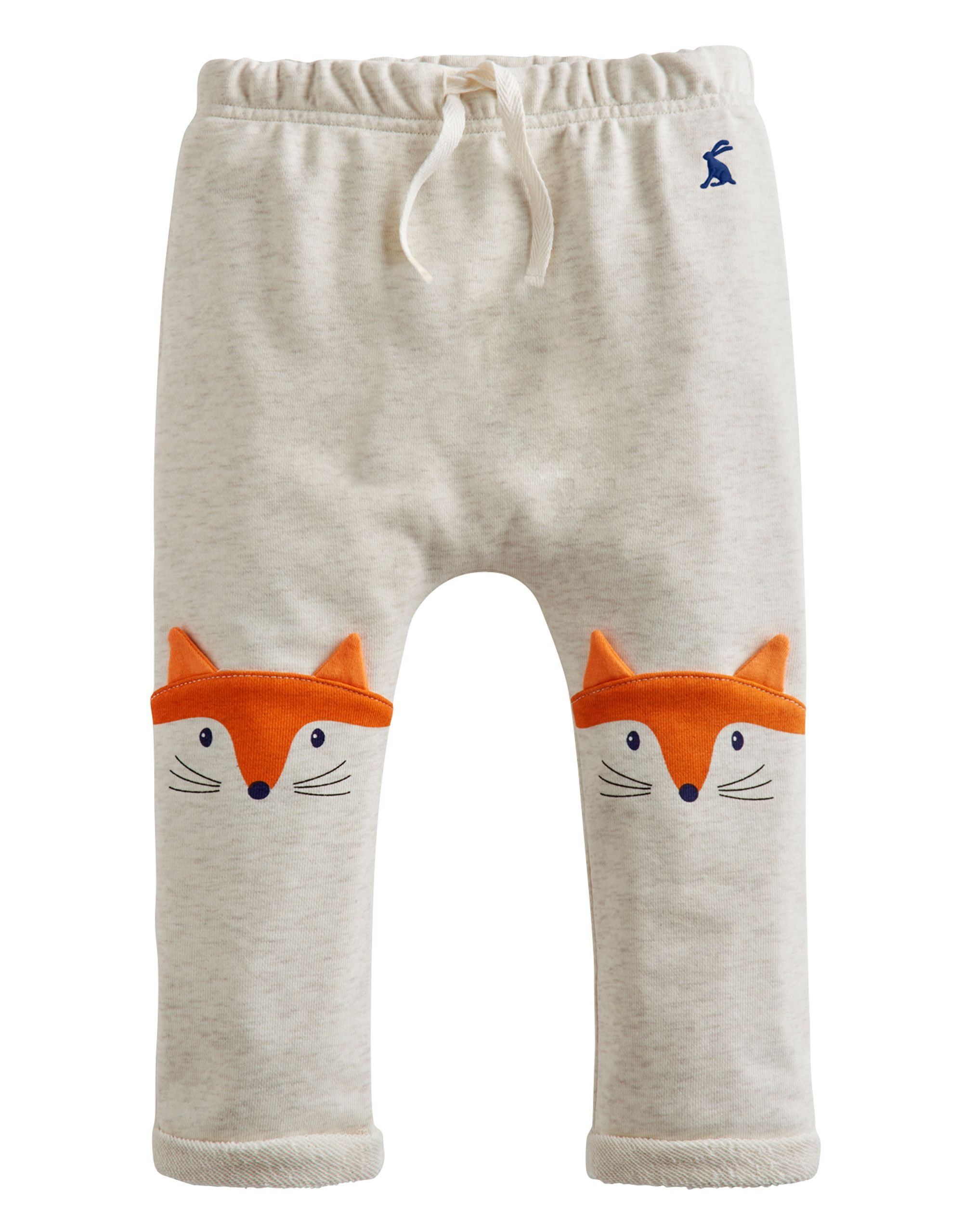 Joules Baby Fox Joggers Leggings Joggers Mothercare Børnetøj Syning Projekter