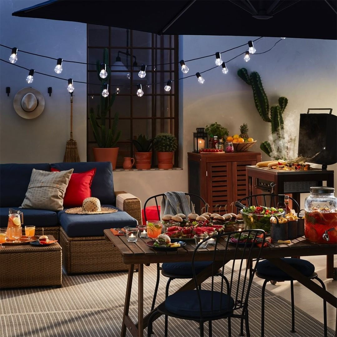 Happy Fourth Of July Will You Break Out The Grill Today Applaro Klasen Charcoal Grill 189 Modular Corner Sofa Corner Sofa Ikea