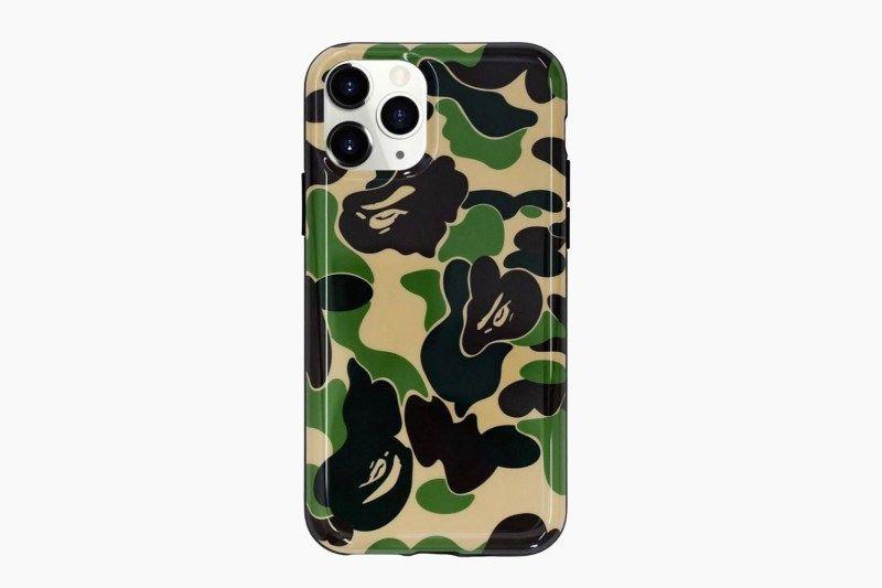 Bape abc camo iphone 11 iphone 11 pro cases iphone 11