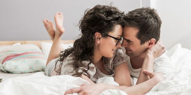 Sex Pills for Women : Increase Sex Drive Naturally, Consult With Dr +91 9999216987
