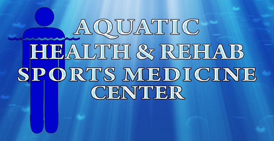Aquatic Health And Rehab Physical Therapy Merritt Island Physical Therapy Viera Aquatic Physical Therapy Development Corporate University