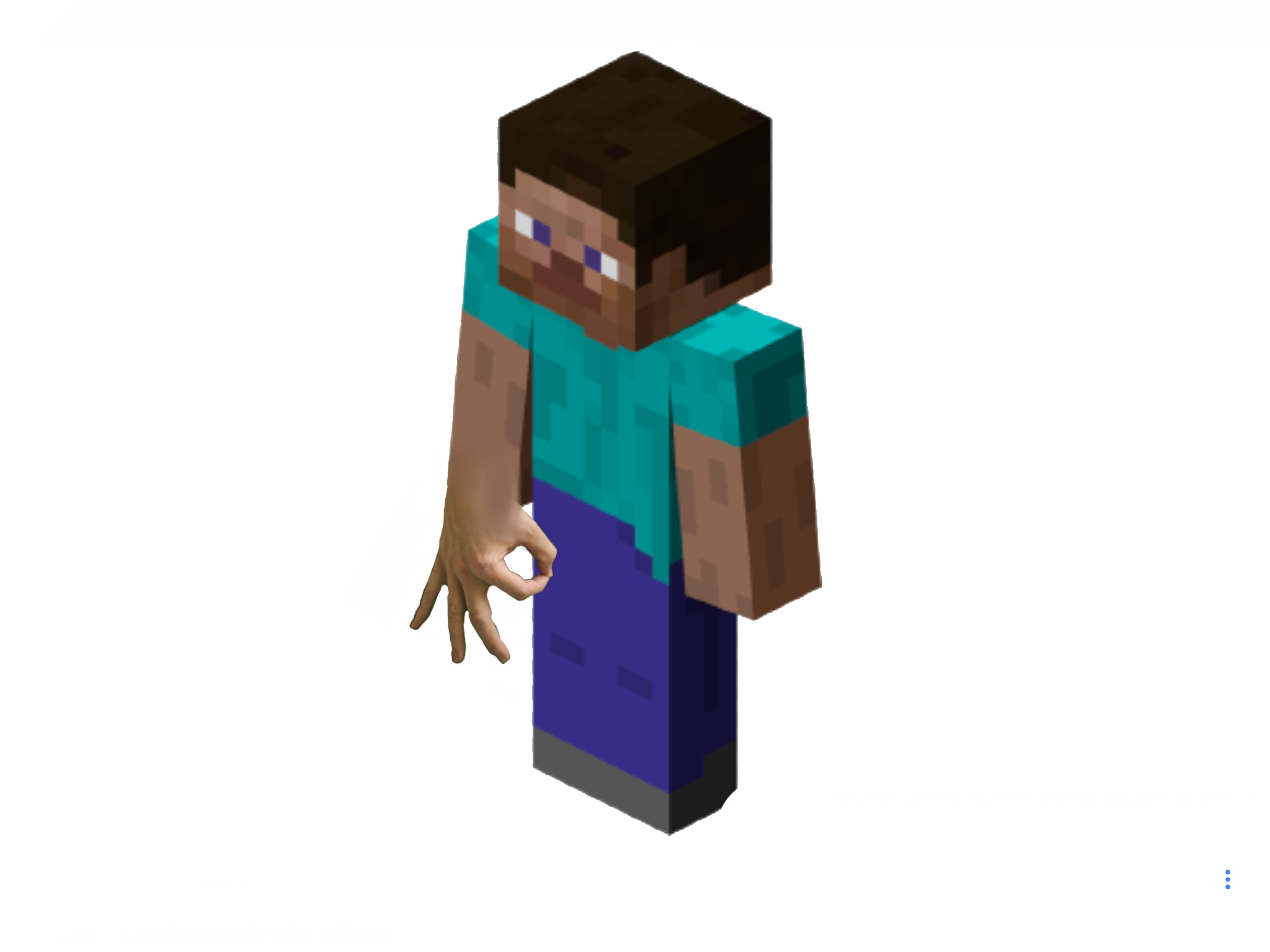 Extremely Cursed Image Bad Memes Minecraft Images Cursed Images