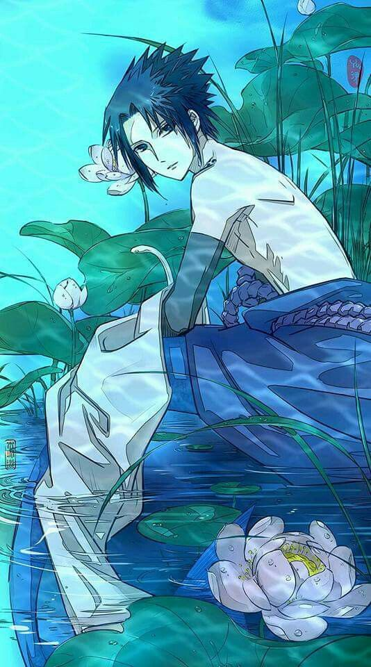 postshippuden sasuke is adorable Naruto Pinterest