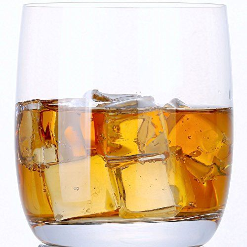 Pin On Whiskey Glasses