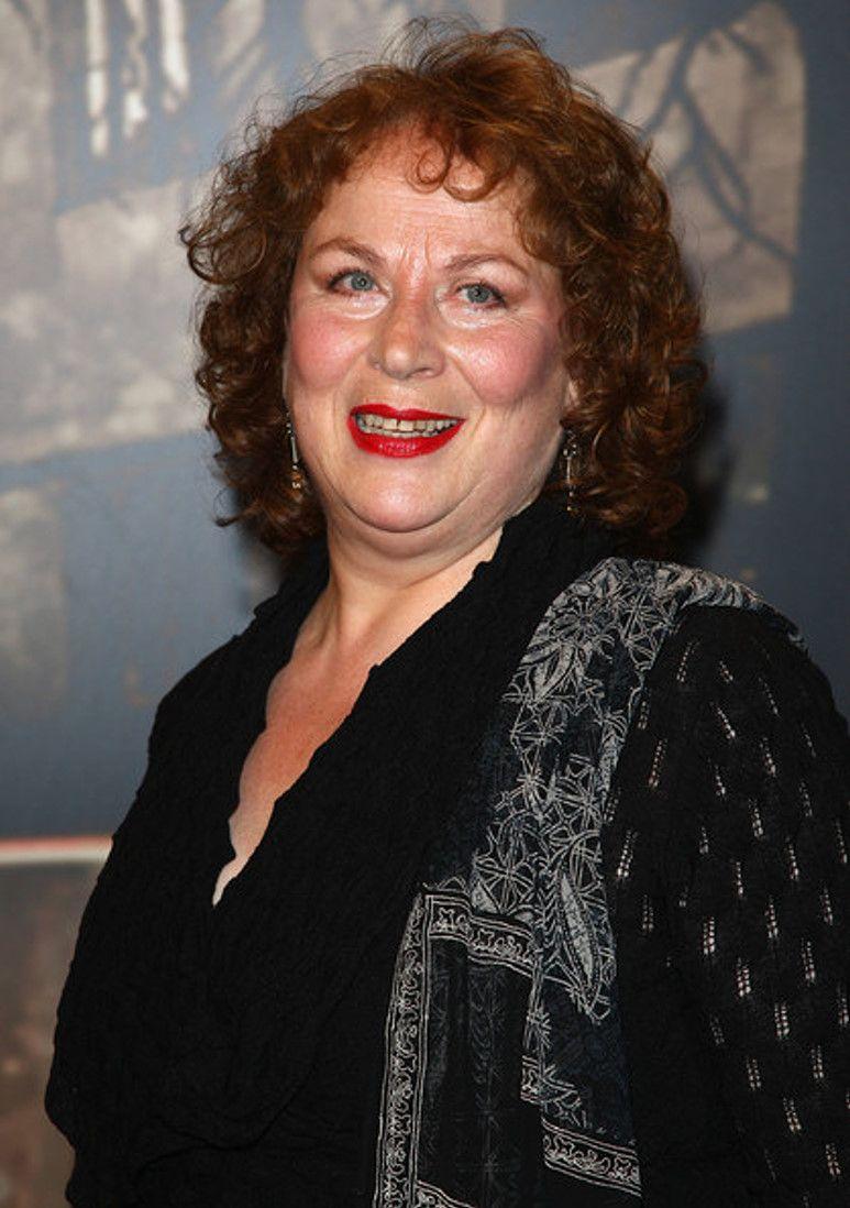 images Felicity Kendal (born 1946)