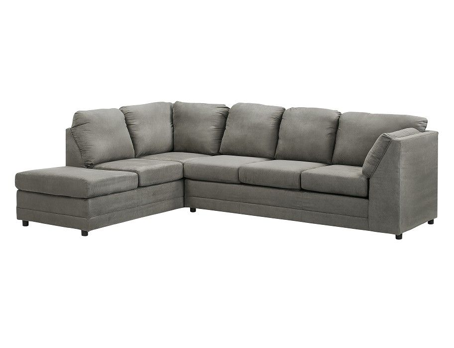 Strange Slumberland Clearance Ithaca Collection Sage Sectional Pabps2019 Chair Design Images Pabps2019Com