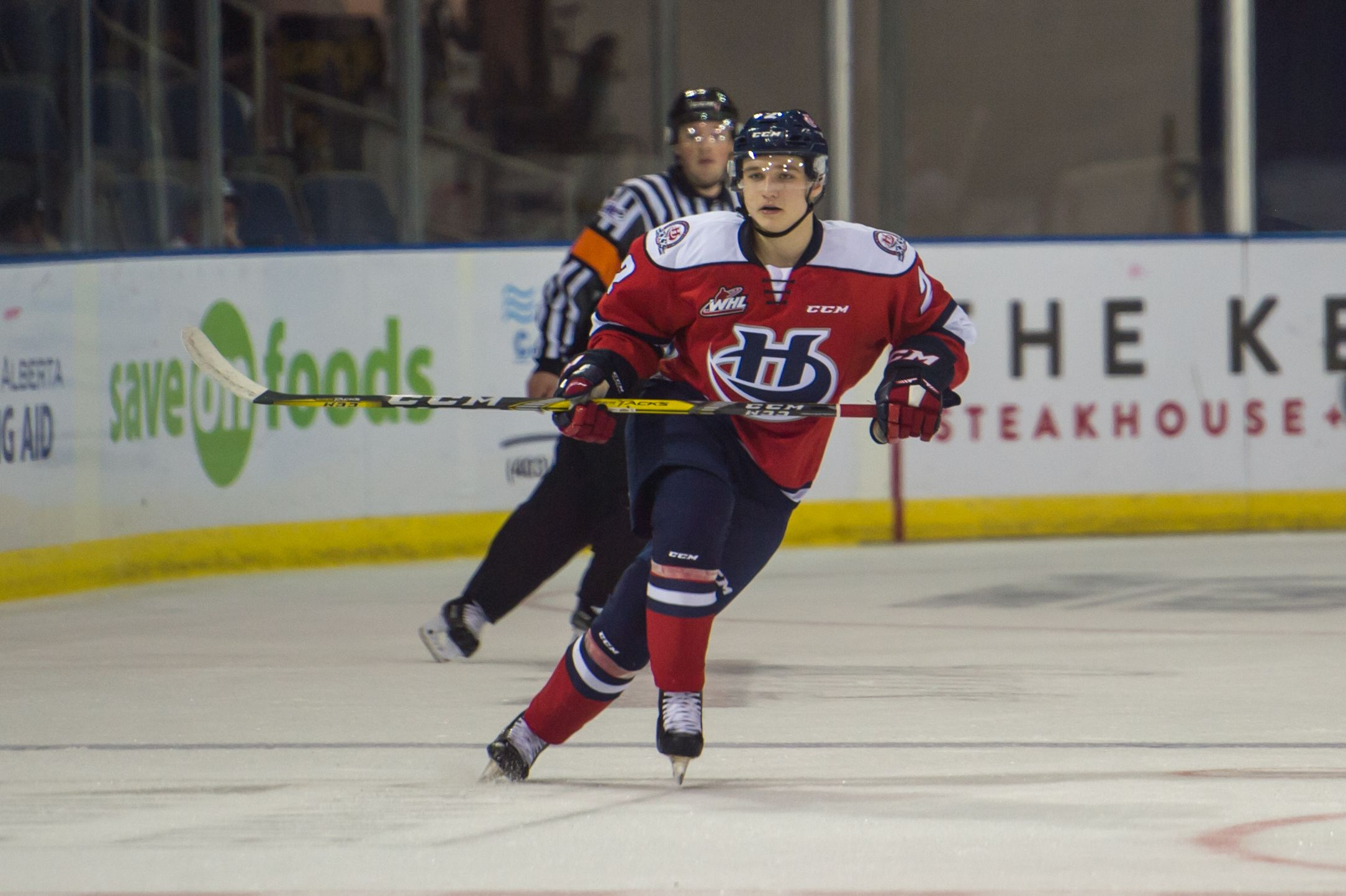 Addison Makes Case For Team Canada At Summer Showcase Calenaddison Dylancozens Timhunter Topstory Wo World Junior Hockey Nhl News Pittsburgh Penguins