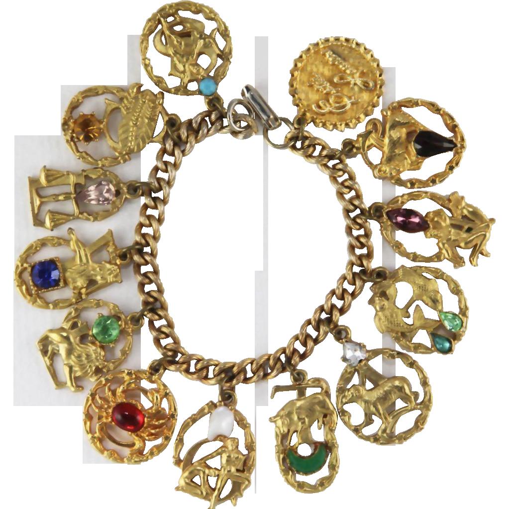 Image result for gems astrology