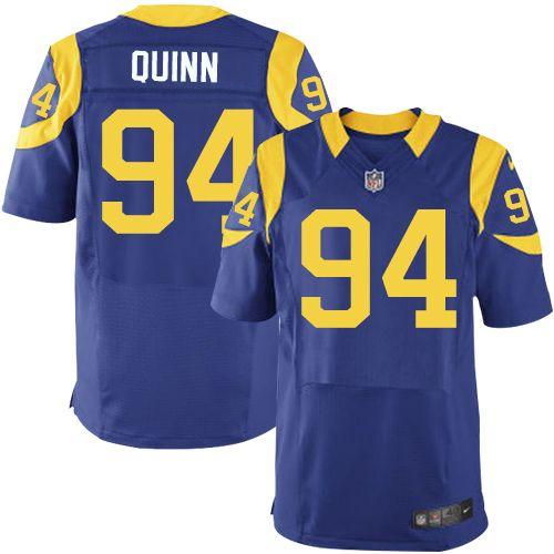 Cheap Nfl St Louis Rams Jersey Nfl Jerseys Los Angeles Rams Nfl