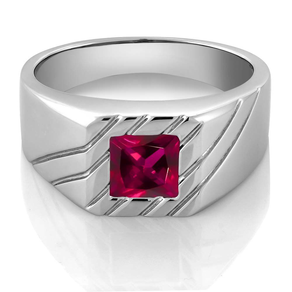 22+ Ruby jewelry for 40th wedding anniversary information