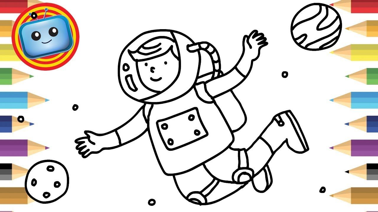 drawing games kids tv simple drawings kid art coloring books astronauts preschool animation simple designs - Simple Drawing For Kid