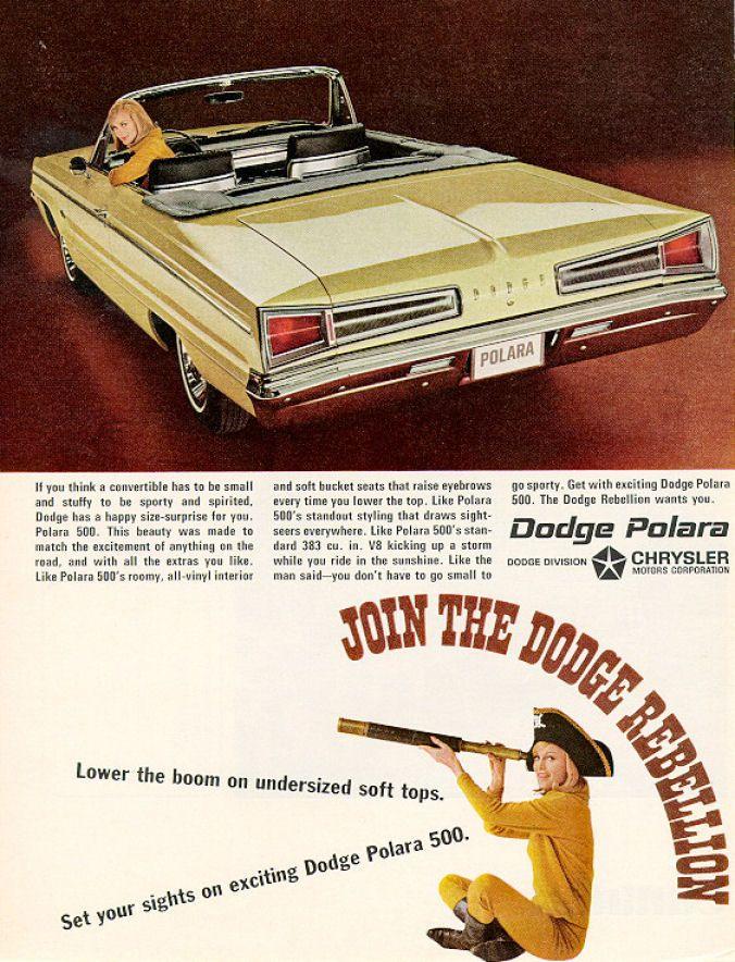 1967 Dodge Ad-09