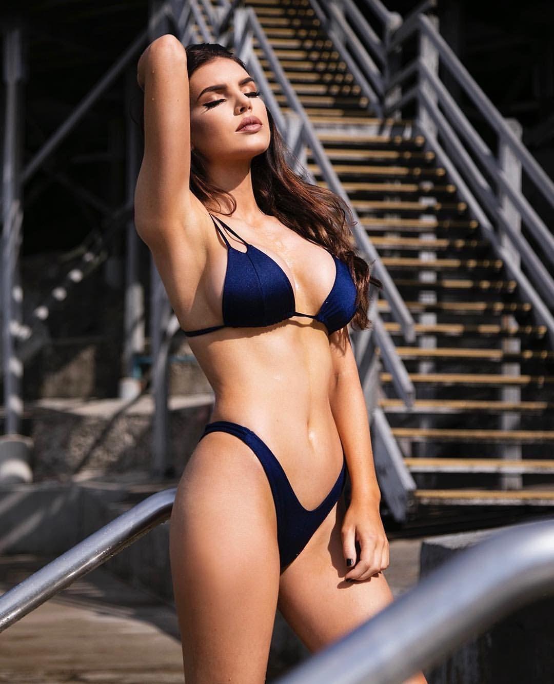 Bikini Nicole Thorne nudes (26 photos), Topless, Leaked, Instagram, legs 2018