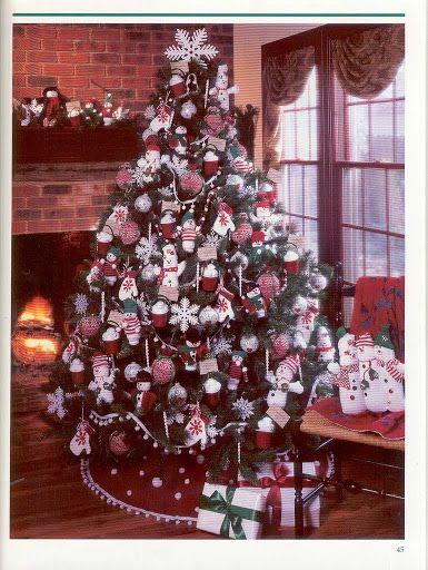 The Spirit of Christmas Bk 12_LA - Lita Z - Picasa Web Albums