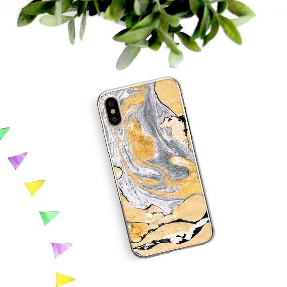 the latest b3621 622a8 Marble iPhone XR Case Pink iPhone XS Max Case iPhone 8 Plus Case ...